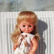 Otras Muñecas de Famosa: CONJUNTO PARA MUÑECA GRACIOSA DE FAMOSA.. Lote 142572066