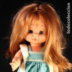 Otras Muñecas de Famosa: MARI LOLI DE FAMOSA - ORIGINAL. Lote 143405126
