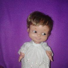Altre Bambole di Famosa: MUÑECO BALIN FAMOSA. Lote 143720301