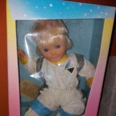 Otras Muñecas de Famosa: SPAY DE FAMOSA - NUEVO¡¡. Lote 143820177