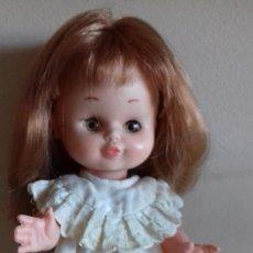 Otras Muñecas de Famosa: MUÑECA MILLY DE FAMOSA IRIS MARGARITA. Lote 48833916