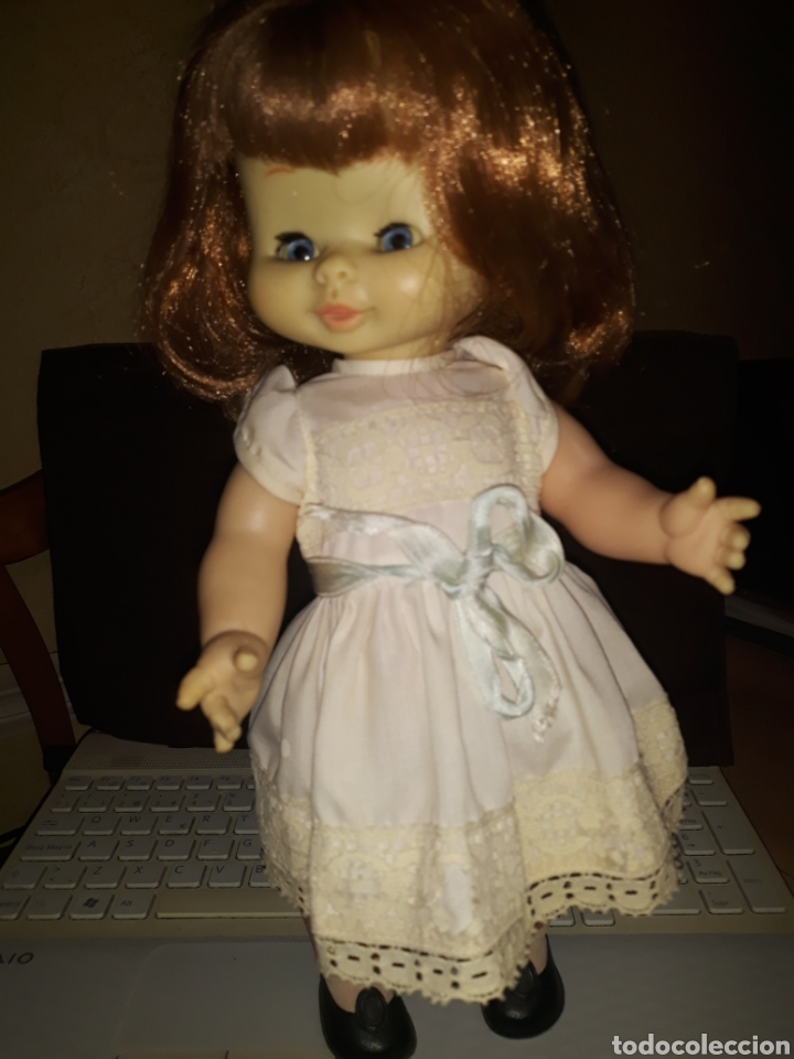 Otras Muñecas de Famosa: Mari Loli de famosa - Foto 7 - 143917409