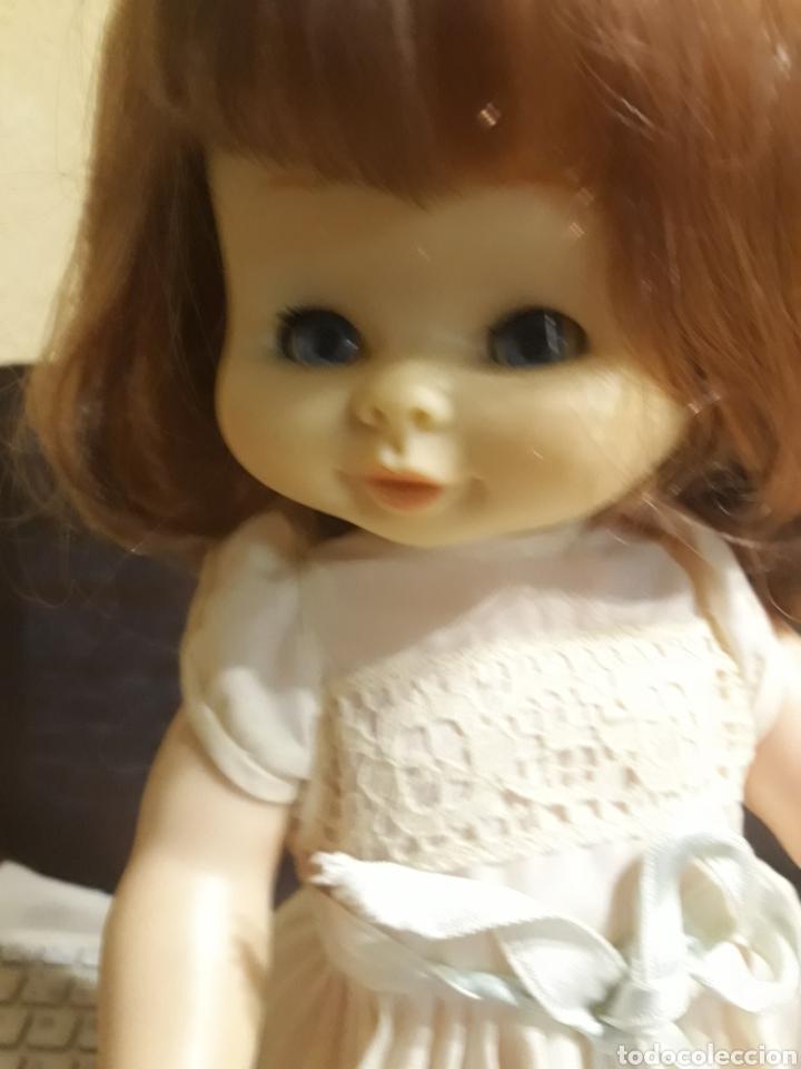 Otras Muñecas de Famosa: Mari Loli de famosa - Foto 8 - 143917409