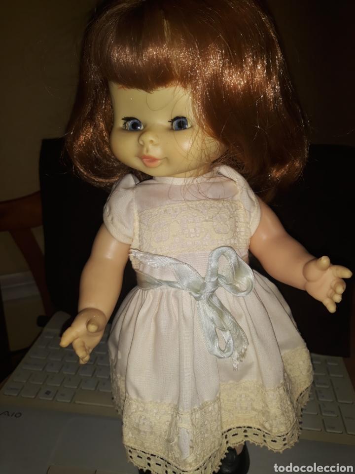 Otras Muñecas de Famosa: Mari Loli de famosa - Foto 9 - 143917409