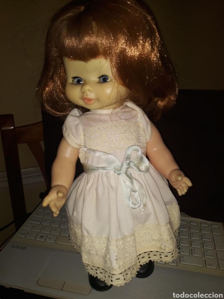 Otras Muñecas de Famosa: Mari Loli de famosa - Foto 5 - 143917409