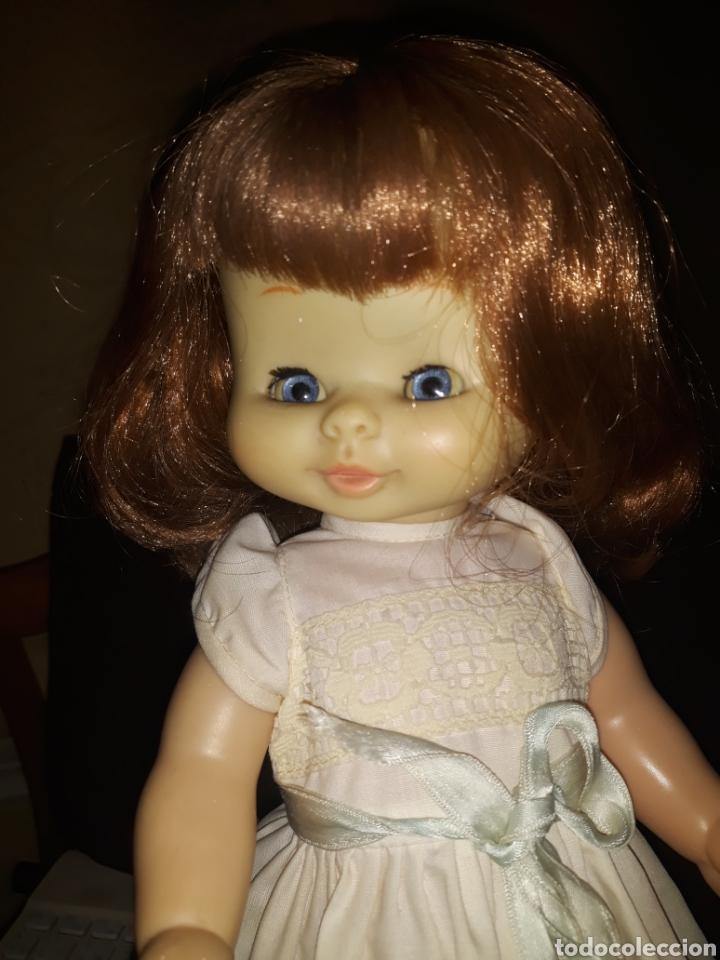 Otras Muñecas de Famosa: Mari Loli de famosa - Foto 6 - 143917409