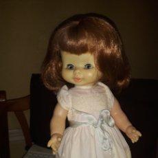 Otras Muñecas de Famosa: MARI LOLI DE FAMOSA. Lote 143917409