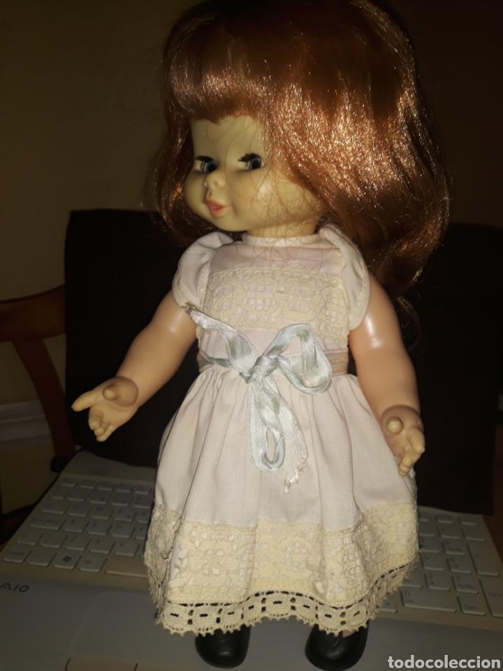Otras Muñecas de Famosa: Mari Loli de famosa - Foto 10 - 143917409