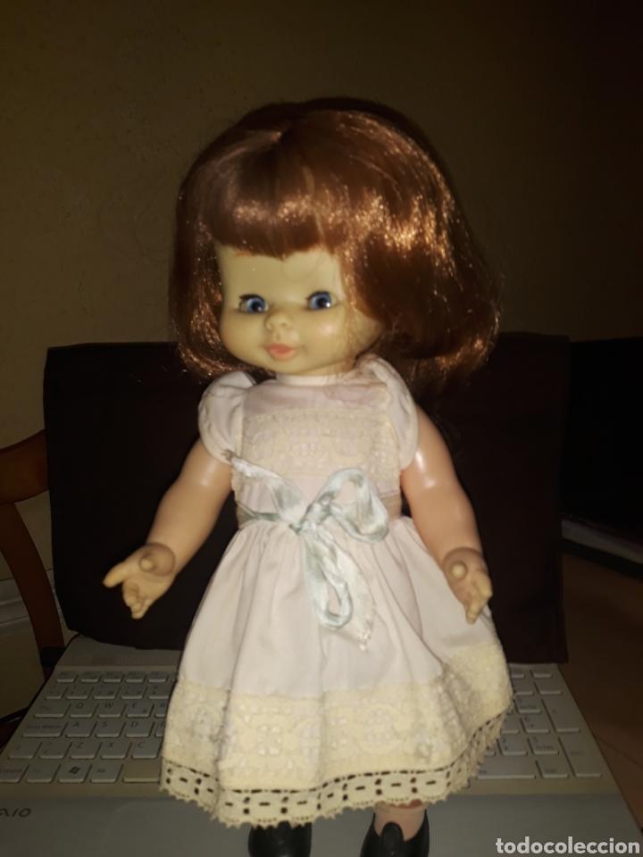 Otras Muñecas de Famosa: Mari Loli de famosa - Foto 11 - 143917409