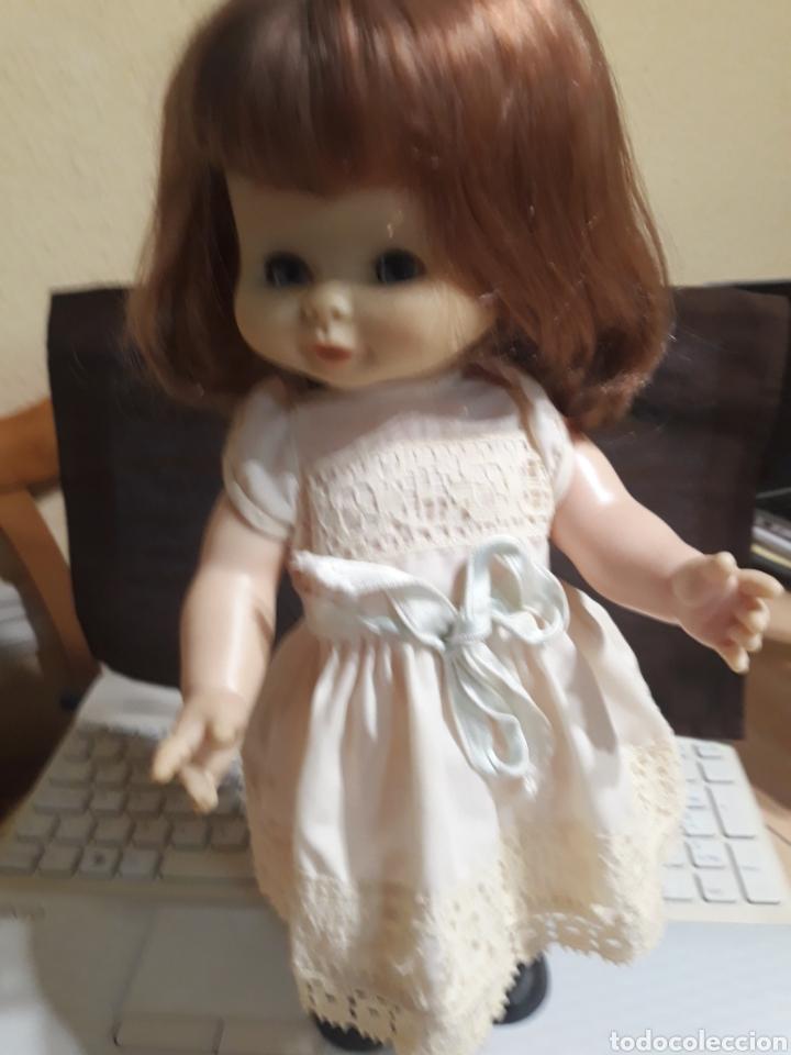 Otras Muñecas de Famosa: Mari Loli de famosa - Foto 3 - 143917409