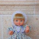 Otras Muñecas de Famosa: PRECIOSA ONDINA DE FAMOSA. Lote 144121742