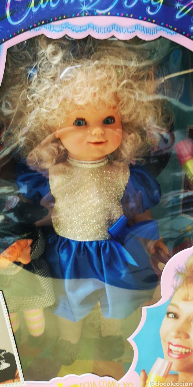 Otras Muñecas de Famosa: Mary Carmen y sus muñecos de famosa - Foto 2 - 144384908
