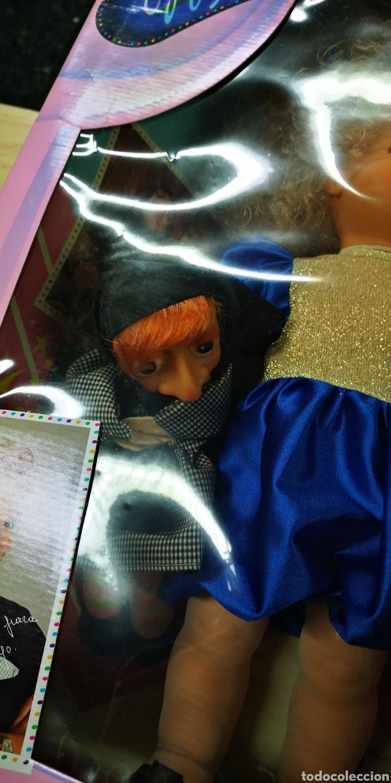 Otras Muñecas de Famosa: Mary Carmen y sus muñecos de famosa - Foto 3 - 144384908