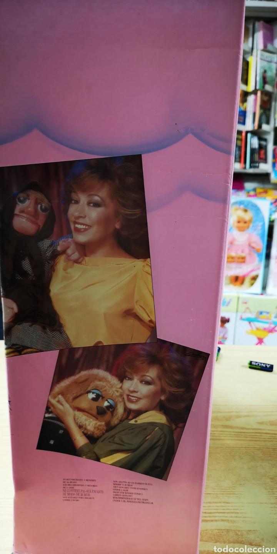 Otras Muñecas de Famosa: Mary Carmen y sus muñecos de famosa - Foto 8 - 144384908