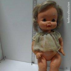 Otras Muñecas de Famosa: MUÑECA FAMOSA. Lote 144539570