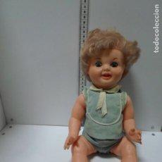 Otras Muñecas de Famosa: MUÑECA FAMOSA. Lote 144539634