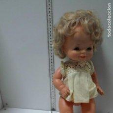 Otras Muñecas de Famosa: MUÑECA FAMOSA. Lote 144539994