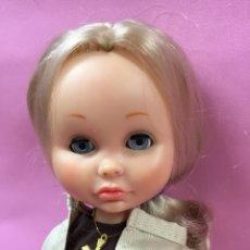Otras Muñecas de Famosa: LOURDES DE FAMOSA. Lote 144737234