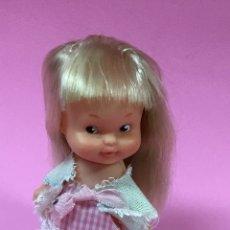 Otras Muñecas de Famosa: TIN TAN DE FAMOSA. Lote 144904421