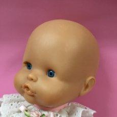 Otras Muñecas de Famosa: NENUCO CON MECANISMO. Lote 144907258
