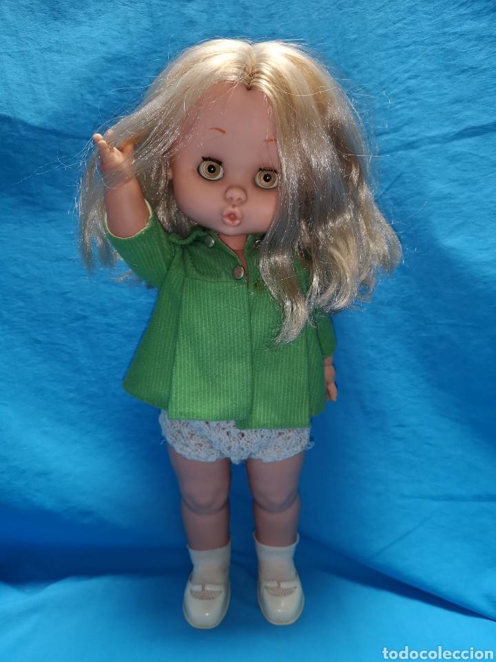 Otras Muñecas de Famosa: Preciosa carol de famosa años 60, anterior a Nancy - Foto 2 - 145033660