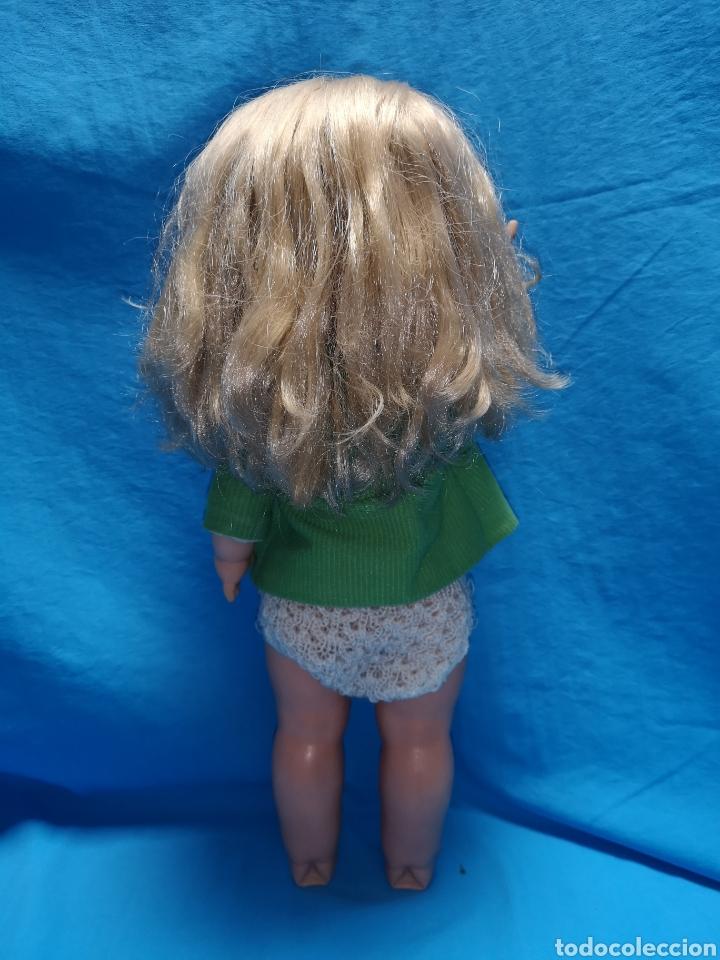 Otras Muñecas de Famosa: Preciosa carol de famosa años 60, anterior a Nancy - Foto 4 - 145033660