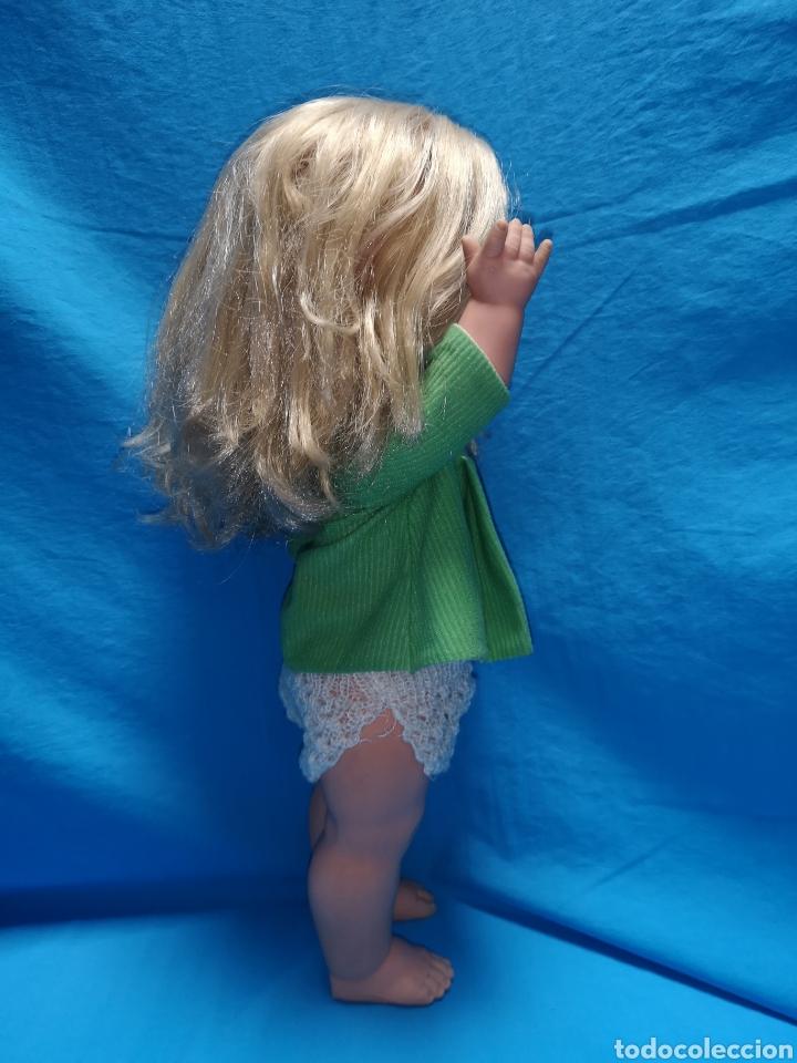 Otras Muñecas de Famosa: Preciosa carol de famosa años 60, anterior a Nancy - Foto 5 - 145033660