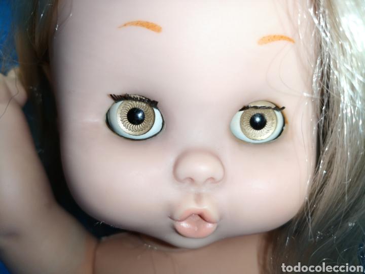 Otras Muñecas de Famosa: Preciosa carol de famosa años 60, anterior a Nancy - Foto 8 - 145033660