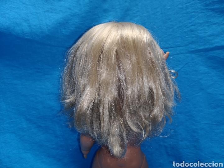 Otras Muñecas de Famosa: Preciosa carol de famosa años 60, anterior a Nancy - Foto 11 - 145033660