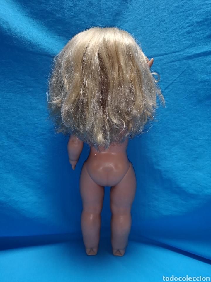 Otras Muñecas de Famosa: Preciosa carol de famosa años 60, anterior a Nancy - Foto 13 - 145033660