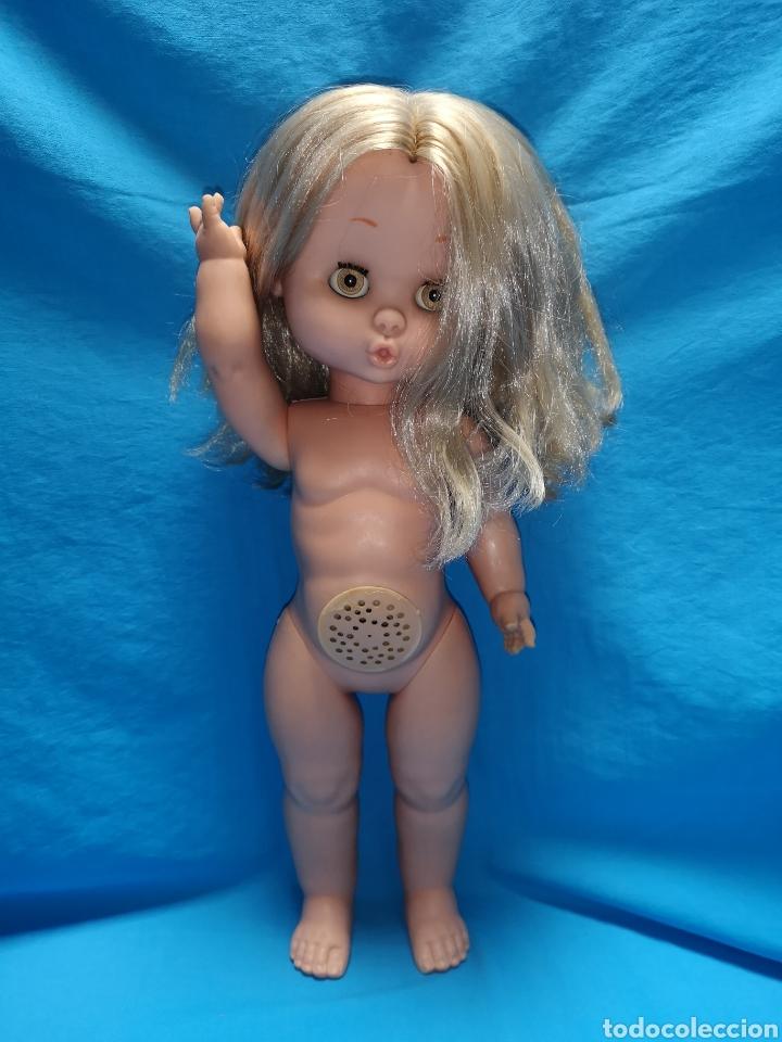 Otras Muñecas de Famosa: Preciosa carol de famosa años 60, anterior a Nancy - Foto 14 - 145033660