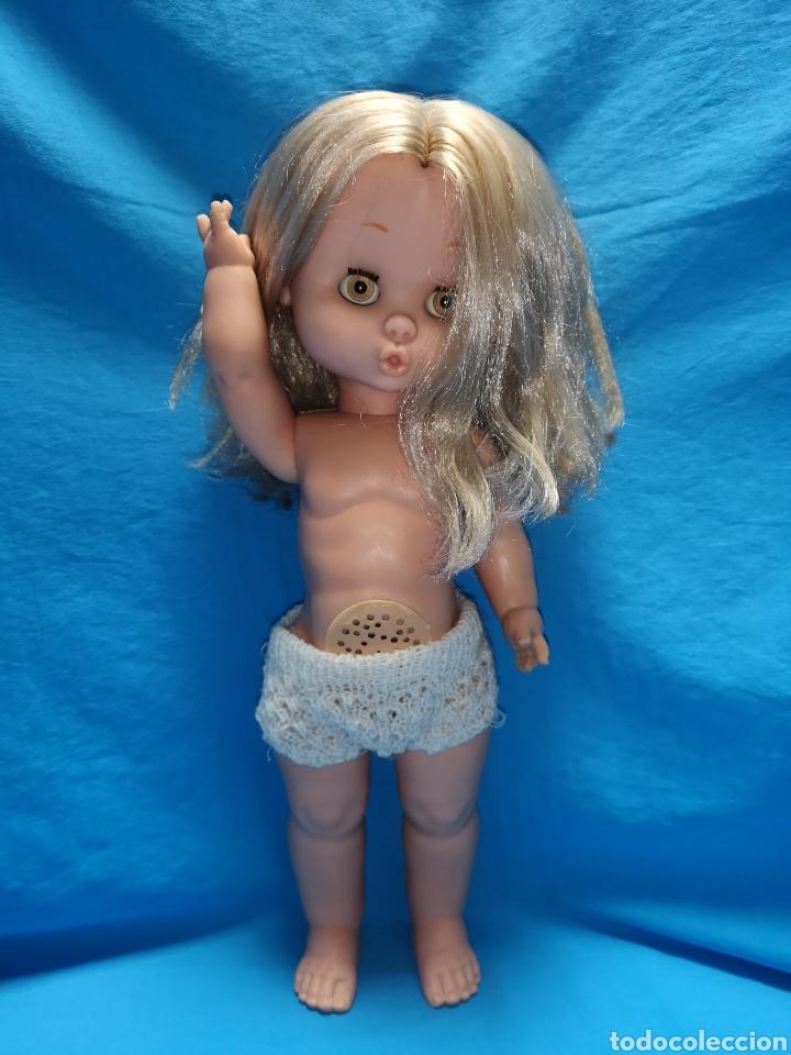 Otras Muñecas de Famosa: Preciosa carol de famosa años 60, anterior a Nancy - Foto 15 - 145033660