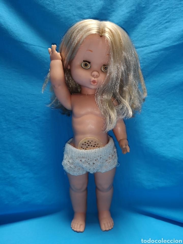 Otras Muñecas de Famosa: Preciosa carol de famosa años 60, anterior a Nancy - Foto 16 - 145033660