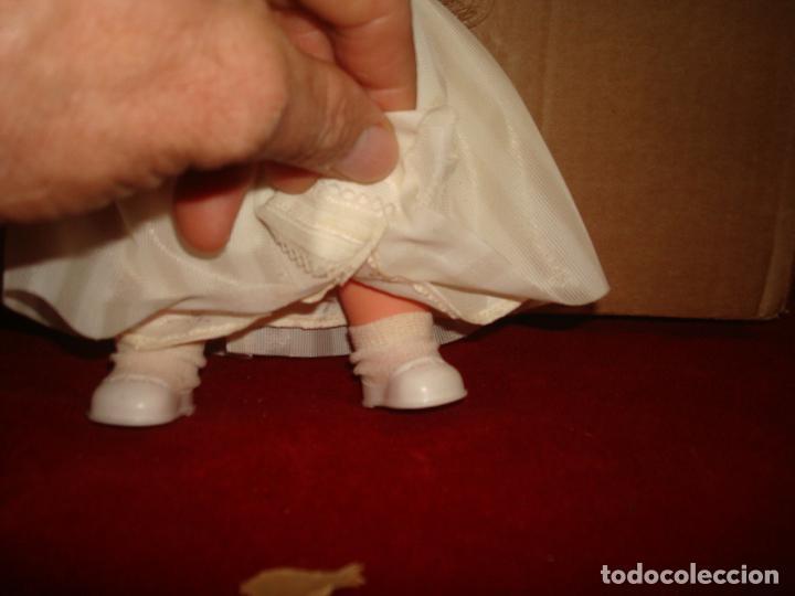 Otras Muñecas de Famosa: MIMITA DE FAMOSA EN CAJA AÑOS 70 - Foto 3 - 145203090