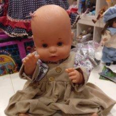 Otras Muñecas de Famosa: NENUCO. Lote 146630104