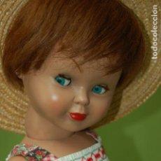 Otras Muñecas de Famosa: PIERINA DE FAMOSA. Lote 146713974