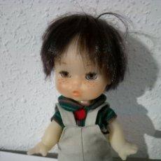 Otras Muñecas de Famosa: ANTIGUO MUÑECO MAY DE FAMOSA PRECIOSO. Lote 146723582