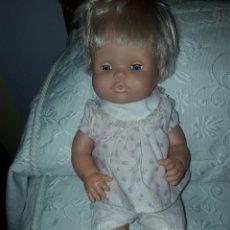 Otras Muñecas de Famosa: NENUCO. Lote 147024409