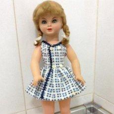 Otras Muñecas de Famosa: MUÑECA DE FAMOSA. Lote 147150522