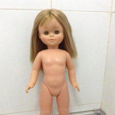 Otras Muñecas de Famosa: MUÑECA FAMOSA SALLY. Lote 147168266