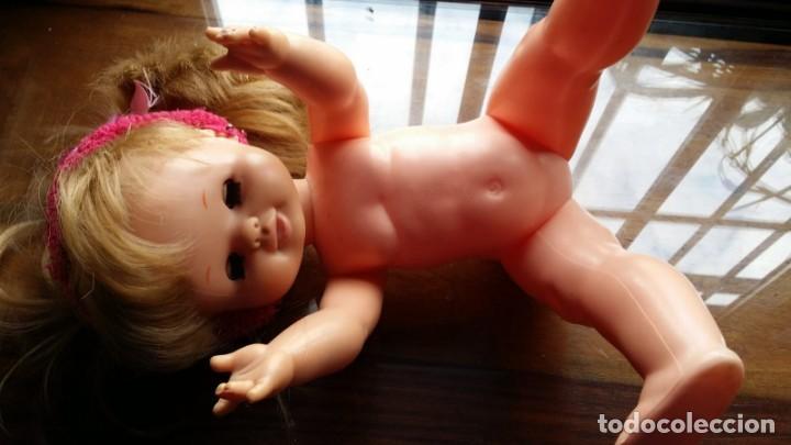 Otras Muñecas de Famosa: famosa - Foto 5 - 147334114