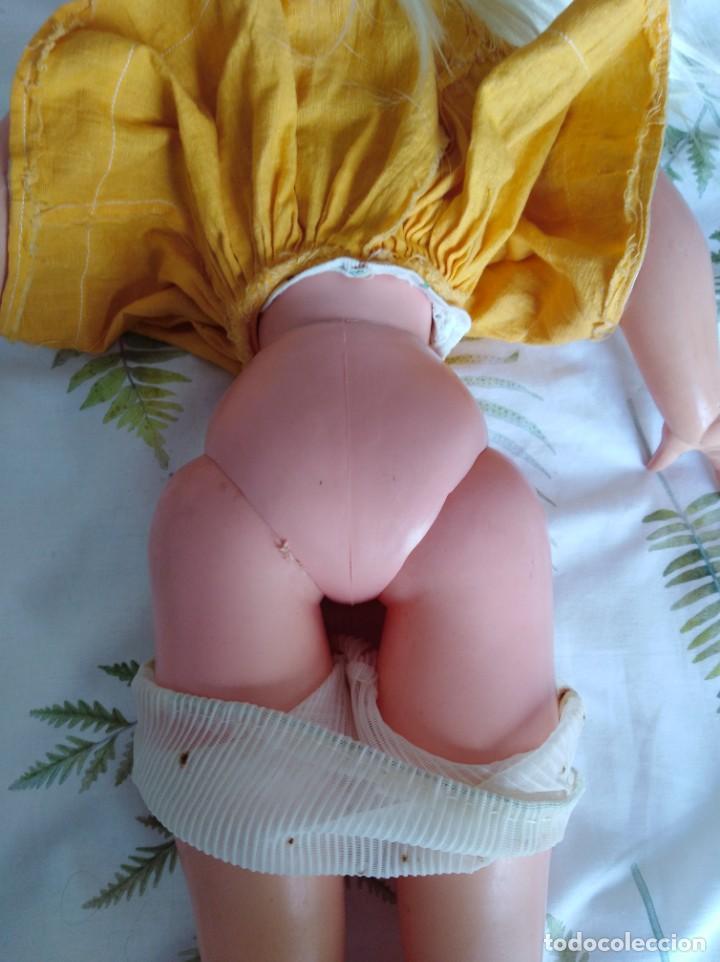 Otras Muñecas de Famosa: Maniquí clarinda de tiber - Foto 5 - 148041586