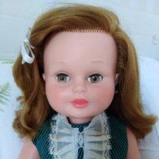 Otras Muñecas de Famosa: PRECIOSA TELVITA DE FAMOSA. Lote 148042906