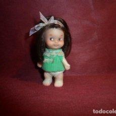 Otras Muñecas de Famosa: MUÑEQUITA TINTAN. Lote 148219586