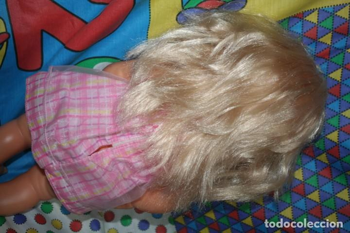 Otras Muñecas de Famosa: muñeca nenuca ropa original - Foto 3 - 148369146