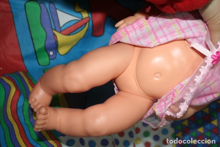 Otras Muñecas de Famosa: muñeca nenuca ropa original - Foto 4 - 148369146
