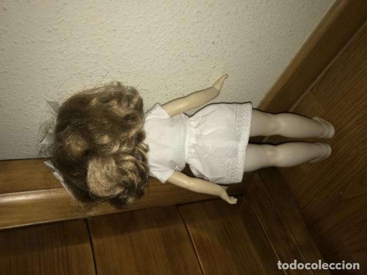 Otras Muñecas de Famosa: Muñeca de famosa REVIVAL AÑOS 70 80 - Foto 4 - 172316670
