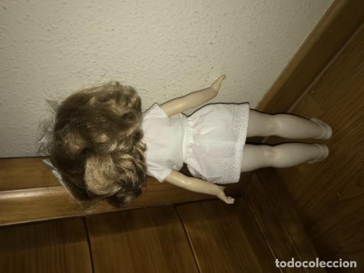 Otras Muñecas de Famosa: Muñeca de famosa REVIVAL AÑOS 70 80 - Foto 5 - 172316670