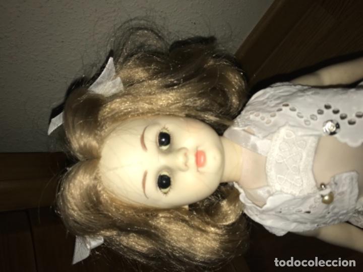 Otras Muñecas de Famosa: Muñeca de famosa REVIVAL AÑOS 70 80 - Foto 6 - 172316670