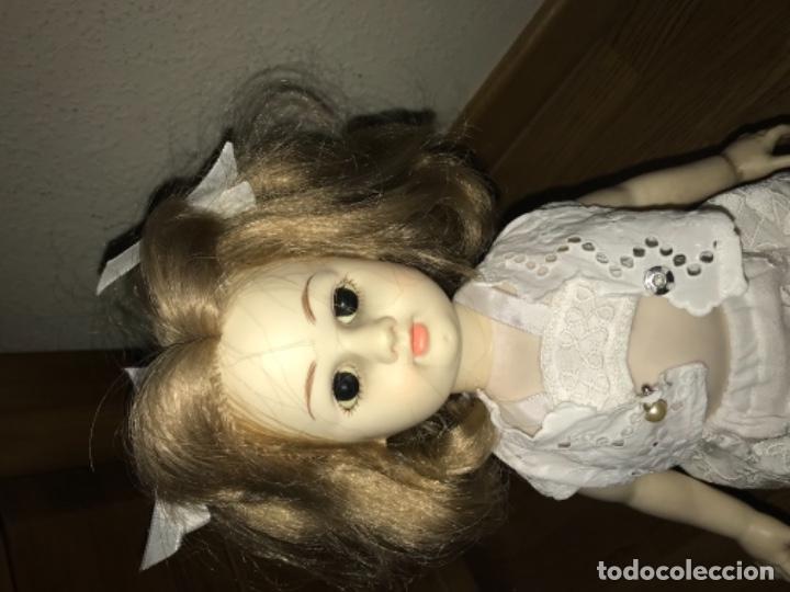 Otras Muñecas de Famosa: Muñeca de famosa REVIVAL AÑOS 70 80 - Foto 7 - 172316670